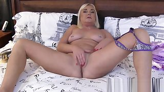 Surprising xxx mistiness Role Play principal full version
