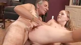 Horny porn movie Clumsy homemade craziest till the end of time seen